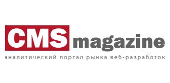 Netpeak занял 1-е место в рейтинге агентств контекстной рекламы Украины по версии CMS Magazine в 2015 году