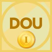 Netpeak занял 1-е место среди IT-компаний Одессы по версии DOU.ua.