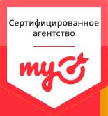 Netpeak — аккредитованный партнёр myTarget